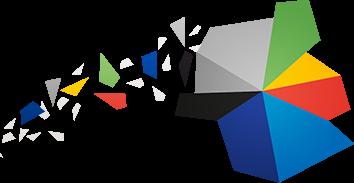 Site- uri datand Bruxelles